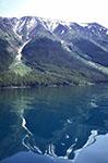 Canada;Canadian;North_America;British_Columbia;Atlin_Lake;Coast_Mountains