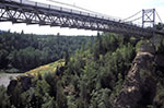 Canada;Canadian;North_America;Hazelton;British_Columbia;bridge;Skeena_River