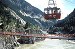 Canada;Canadian;North_America;Canada;Airtram;British_Columbia;cable_cars;Fraser_Canyon;funiculars;gondolas;Hells_Gate;lifts;public_transportation;Western_Canada