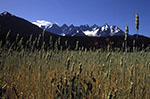 Canada;Canadian;North_America;British_Columbia;Seven_Sisters_Range;Hazelton_Mountains