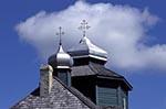 Canada;Canadian;North_America;Prairies;Gardenton;Manitoba;St_Michaels;Ukrainian;Orthodox;Church