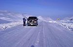 Canada;Canadian;North_America;Arctic;North_West_Territories;Northwest_Territories;winter;Dempster_Highway