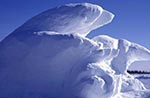 Canada;Canadian;North_America;Arctic;Dempster_Highway;North_West_Territories;Northwest_Territories;Polar_bear_ice_sculptures