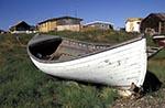 Canada;Canadian;North_America;Arctic;boats;North_West_Territories;Northwest_Territories;transportation;Tuktoyaktuk;vessels;Boat