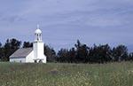 Canada;Canadian;North_America;Maritimes;Acadia;Caraquet;New_Brunswick;Chapel;Village_Historique_Acadien