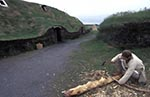 Canada;Canadian;North_America;archaeology;Art;Art_history;male;man;man;men;male;person;people;Canadians;Maritimes;Medieval;men;Norsemen;people;Canadians;person;UNESCO;Vikings;World_Heritage_Site;L'Anse_aux_Meadows;National_Historic_Site;Newfoundland