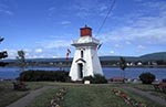 Canada;Canadian;North_America;Architecture;Art;Art_history;lighthouse;lighthouses;Maritimes;Annapolis_Royal;Nova_Scotia;Lighthouse