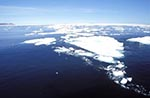 Canada;Canadian;North_America;Arctic;Davis_Strait;ecosystem;environment;glacial;global_warming;ice;landscapes;Nunavut;Nunavut_Territory;polar;scenery;scenic