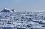 Canada;Canadian;North_America;Arctic;Davis_Strait;ecosystem;environment;glacial;global_warming;ice;Iceberg;landscapes;Nunavut;Nunavut_Territory;polar;scenery;scenic