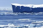 Canada;Canadian;North_America;Arctic;Davis_Strait;ecosystem;environment;glacial;global_warming;ice;landscapes;Nunavut;Nunavut_Territory;polar;scenery;scenic;Tabular_iceberg