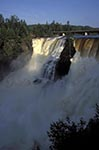 Canada;Canadian;North_America;waterfalls;cascades;rivers;streams;water;landscapes;scenery;scenic;environment;ecosystem;biome;Ontario;Kakabeka_Falls