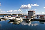 Shoal_Tower;Kingston;Ontario;Canada;Canada;Canadian;North_America;Kingston;Ontario