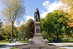statue;Sir_John_A_Macdonald;Kingston;Ontario;Canada;Canada;Canadian;North_America;Kingston;Ontario