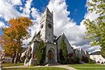 Saint_Andrews_Presbyterian_Church;Kingston;Ontario;Canada;Canada;Canadian;Christianity;_Christian;_Protestant;_religion;_faith;_beliefs;_creed;Kingston;North_America;Ontario