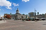 City_Hall;Kingston;Ontario;Canada;Canada;Canadian;North_America;Kingston;Ontario;City_Hall