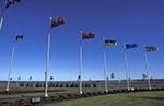 Canada;Canadian;North_America;Maritimes;Borden;Prince_Edward_Island;flags;Confederation_Bridge