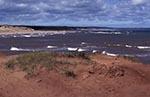 Canada;Canadian;North_America;Maritimes;Prince_Edward_Island;National_Park;Prince_Edward_Island;Cavendish_Beach