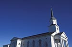 Canada;Canadian;North_America;Maritimes;North_Carleton;Prince_Edward_Island;Church