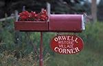 Canada;Canadian;North_America;Maritimes;Orwell;Prince_Edward_Island;Orwell_Corner;Historic_village
