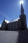 Canada;Canadian;North_America;Quebec;Quebecois;Gaspe;Cap_Chat;Church;Gaspe_Peninsula