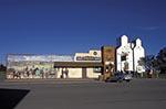 Canada;Canadian;North_America;Duck_Lake;Saskatchewan;street_scene;street;mural;grain_elevators