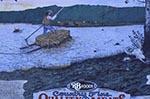 Canada;Canadian;North_America;Art;Art_history;Saskatchewan;mural;Duck_Lake