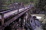 Canada;Canadian;North_America;Yukon;Aishihik_Bridge;Alaska_Highway;Arctic;Yukon;Yukon_Territory
