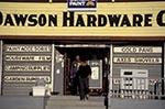 Canada;Canadian;North_America;Yukon;Arctic;Dawson_City;Dawson_Hardware_Company;Gold_Rush;Yukon;Yukon_Territory