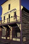 Canada;Canadian;North_America;Arctic;Gold_Rush;hotels;accommodations;lodgings;tourism;holidays;vacations;travel;Dawson_City;Yukon_Territory;Yukon;hotel