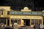 Canada;Canadian;North_America;Yukon;Arctic;Dawson_City;Dawson_General_Store;Gold_Rush;Yukon;Yukon_Territory