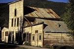 Canada;Canadian;North_America;Yukon;Arctic;Dawson_City;Gold_Rush;Yukon;Yukon_Territory