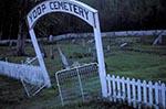 Canada;Canadian;North_America;Yukon;Arctic;Dawson_City;YOOP_cemetery;Yukon;Yukon_Territory