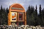 Canada;Canadian;North_America;Yukon;Arctic;Dempster_Highway;Yukon;Yukon_Territory