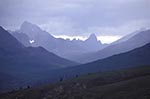 Canada;Canadian;North_America;Yukon;Arctic;Dempster_Highway;Tombstone_Mountains;Yukon;Yukon_Territory
