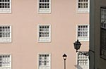 Africa;Architecture;Art;Art_history;Atlantic;Canary_Islands;España;home;islands;Islas_Canarias;La_Orotava;Spain;Spanish;Traditional;Traditional_home