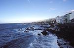 Africa;Atlantic;Canary_Islands;España;islands;Islas_Canarias;Puerto_de_la_Cruz;Spain;Spanish;Surf;Tenerife