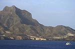 Cape_Verde;Capeverdean;Cabo_Verde;Africa;Atlantic;islands;Sao_Vicente_