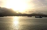 Cape_Verde;Capeverdean;Cabo_Verde;Africa;Atlantic;islands;Mindelo;Sao_Vicente;ship_