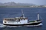 Cape_Verde;Capeverdean;Cabo_Verde;Africa;Atlantic;boat;Mindelo;Sao_Vicente_