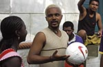 Cape_Verde;Capeverdean;Cabo_Verde;Africa;Atlantic;islands;male;man;men;people;Capeverdeans;person;persons;Sao_Vicente_