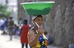 Cape_Verde;Capeverdean;Cabo_Verde;Africa;Atlantic;female;islands;Mindelo;people;Capeverdeans;person;persons;Sao_Vicente;woman;women