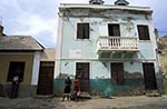 Cape_Verde;Capeverdean;Cabo_Verde;Africa;Atlantic;House;islands;Mindelo;Sao_Vicente_