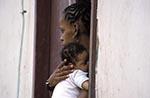Cape_Verde;Capeverdean;Cabo_Verde;Africa;Atlantic;babies;baby;childhood;children;female;infants;islands;Mindelo;people;Capeverdeans;person;persons;Sao_Vicente;tots;woman;women