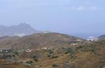 Cape_Verde;Capeverdean;Cabo_Verde;Africa;Atlantic;Farm;islands;Sao_Vicente_