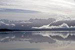 Chile;Chilean;South_America;Latin_America;Icebergs;Laguna_San_Rafael;Laguna_San_Rafael_National_Park;Aisen;Region;Biosphere_Reserve;glaciers;glacial;ice;Patagonia;UNESCO