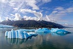 Chile;Chilean;South_America;Latin_America;San_Rafael_Glacier;Laguna_San_Rafael;Laguna_San_Rafael_National_Park;Aisen;Region;Biosphere_Reserve;glaciers;glacial;ice;Patagonia;UNESCO
