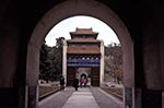 China;Chinese;Asia;Ancient;Architecture;Art;Art_history;Chang_Ling;Gate;Imperial_Tombs_of_the_Ming_Dynasty;Ming_Tombs;Sino;Tablet;tower;UNESCO;World_Heritage_Site;Beijing