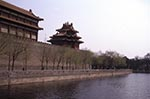 China;Chinese;Asia;Ancient;Architecture;Art;Art_history;Forbidden_City;Imperial_Palace;Ming_Dynasty;Moat;Sino;UNESCO;World_Heritage_Site;Beijing