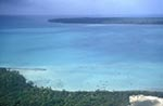 Cook_Islands;South_Pacific;Oceania;island;Polynesian;beaches;coasts;seashores;seaside;tropical;aerial;Aitutaki