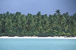 Cook_Islands;South_Pacific;Oceania;island;Polynesian;tropical;Aitutaki